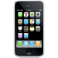 apple_iPhone_3G_1.png