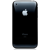 apple_iPhone_3G_2.png