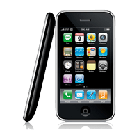 apple_iPhone_3GS_0.png