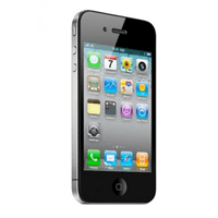 apple_iPhone_4_0.png