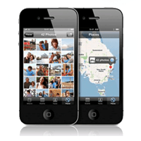 apple_iPhone_4_2.png