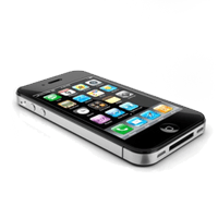 apple_iPhone_4_3.png
