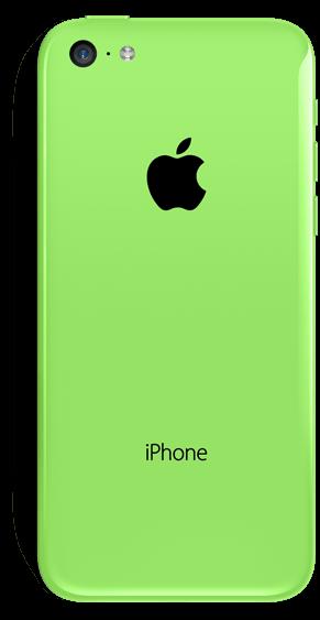 color_split_back_ipad_l.png