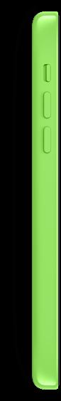 color_split_side_ipad_l.png