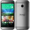 HTC One Mini 2 (M5)