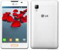 LG Optimus L4-2 - E440